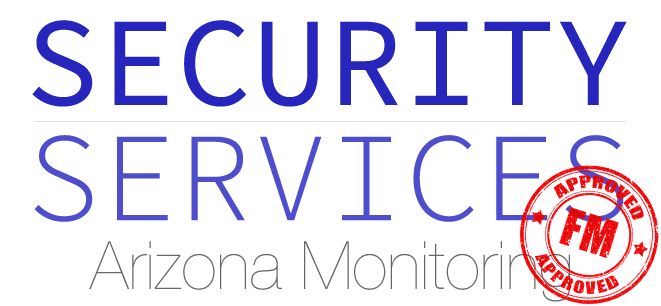 Security Services Southern Arizona Monitoring